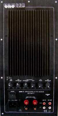 hellsound hifi verst rker f r subwoofer und karaoke. Black Bedroom Furniture Sets. Home Design Ideas