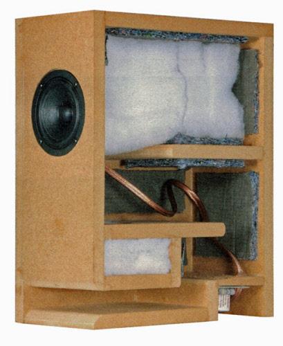 hellsound lautsprecher baus tze. Black Bedroom Furniture Sets. Home Design Ideas